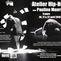 Plaquette Atelier hip hop Avril 2016 (1)
