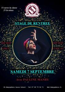 stage rentr+®e 2019-1