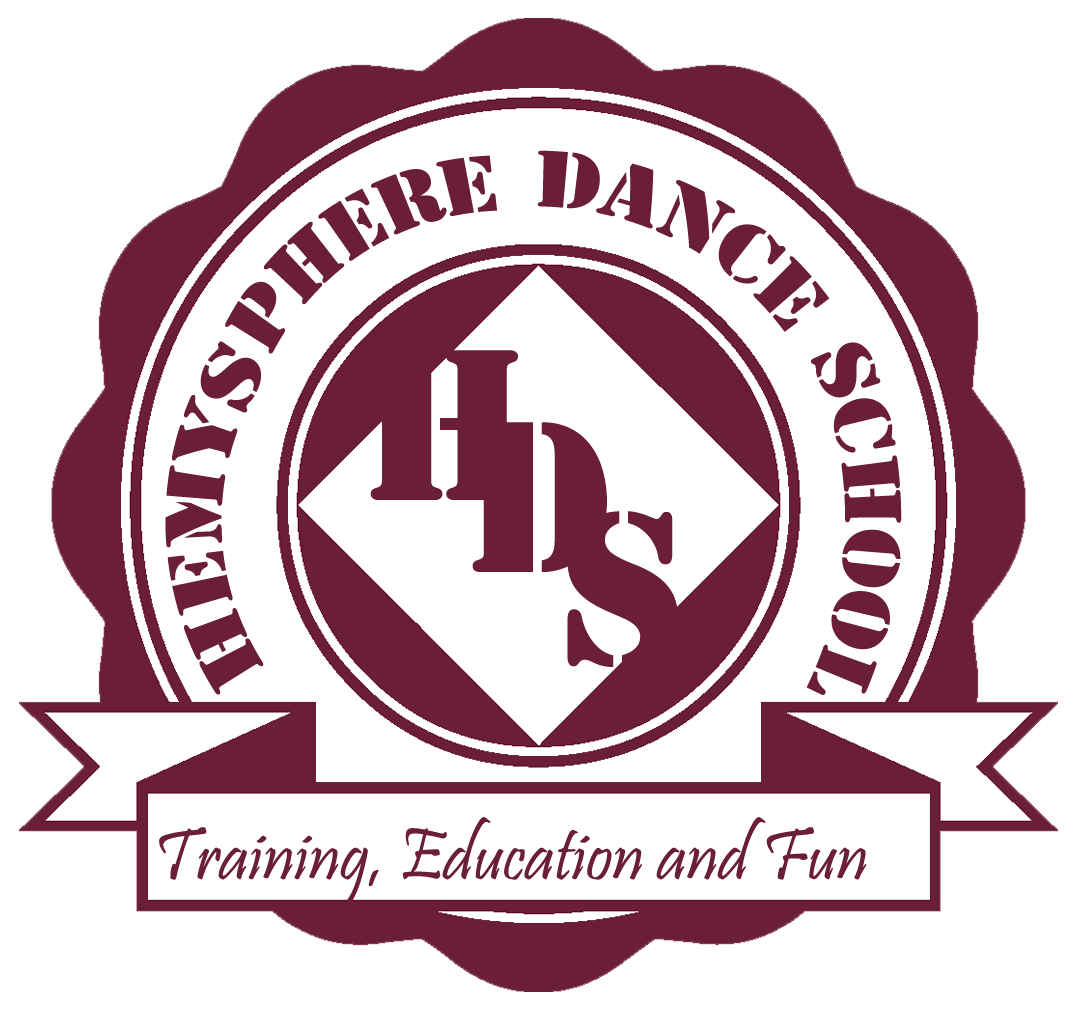 Hemysphere Dance School